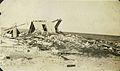 1928 Okeechobee hurricane 4.jpg