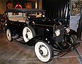1929 Chevrolet phaeton (31711056076).jpg