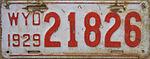 1929 Wyoming license plate.jpg