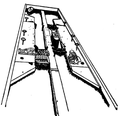 193-MODEL OF PEDRO MIGUEL LOCKS.png