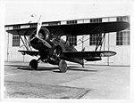 1930s Hawk III of China Air Force.jpg