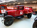 1931 Ford 82B Model AA 131 pic10.JPG