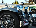 1932 Alvis Speed 20 Tourer 5158927766.jpg