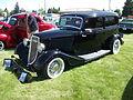 1933 Ford Tudor (5872714783).jpg