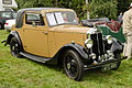1934 Lanchester 10 fixed head coupé2.jpg