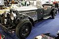 1935 Daimler V 4.5 Litre Tourer IMG 2689.jpg