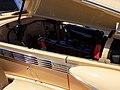 1938 Buick Century Convertible (34670500442).jpg