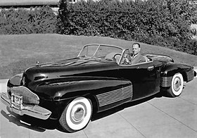 "1939 ... Harley Earl and ""The Y Job"".jpg"