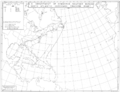 1939 Atlantic hurricane season map.png