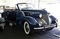 1939 Cadillac Series 75 Convertible Sedan 7529.JPG
