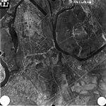1941-Moscow-Kolomenskoe-aerial-GX708SG-240741-027.jpg
