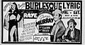 1941 - Lyric Theater - 17 Oct MC - Allentown PA.jpg
