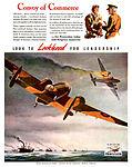1942 advertisement for the Lockheed Hudson.jpg