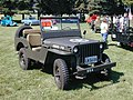 1946 Jeep (32462463).jpg