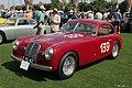 1949 Maserati A6-1500GT 3C Pinin Farina Competition Berlinetta - fvl2 (4637035697).jpg