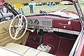 1949 Studebaker Champion (9681016913).jpg