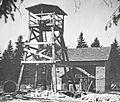 1950's - Puits de l'Étançon - 01 - Crop.jpg