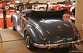 1950 Mercedes-Benz 170 S Cabriolet (14788996526).jpg