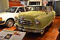 1950 Nash Rambler convertible - The Henry Ford - Engines Exposed Exhibit 2-22-2016 (2) (32033806741).jpg