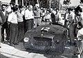 1951TargaFlorio-Tramontana-Ferrari166-Start.jpg