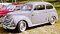 1951 Ford Taunus Special Tudor De Luxe HZH695.jpg