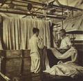 1952-12 上海第二棉纺织厂2.png