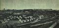 1953-01 1953年修建中的西北人民体育场.png
