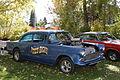 1955 Chevrolet (2908950376).jpg
