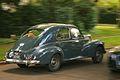 1955 Peugeot 203 C (8855525370).jpg