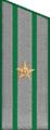 1956майорпвк.png