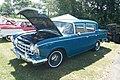 1957 Nash Rambler Super (19402859063).jpg
