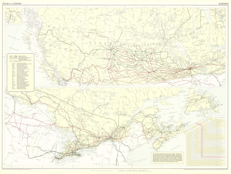 File:1957 Railway Map of Canada 083.pdf