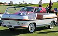 1958 Fiat 600 Eden Roc by Pininfarina - fvl2.jpg
