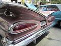 1959 Chevrolet Bel Air (14778628776).jpg