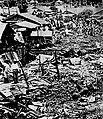 1959 Kadena Air Base F-100 crash.jpg