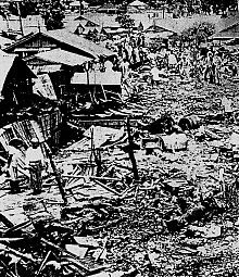 1959 Kadena Air Base F-100 crash.jpg