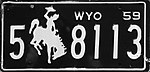 1959 Wyoming license plate.jpg