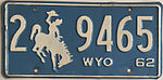 1962 Wyoming license plate.jpg