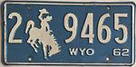 1962 Wyoming license plate.jpg