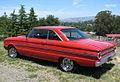 1963.5 Ford Falcon Futura.jpg