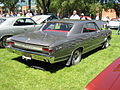1966 Beaumont Sport Deluxe (2676252574).jpg