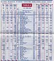 19671112 23 B&O Timetable (14329772760).jpg