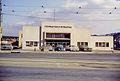 19680224 48 B&O Station Pittsburgh, PA (15593399981).jpg