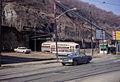 19680330 65 Sycamore St. @ Carson St-3 (16067077660).jpg
