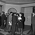 1969 visite Bernard Pons au CNRA-15-cliche Jean Weber.jpg