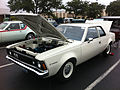 1970 AMC Hornet 2-door base model 2014-AMO-NC-e.jpg