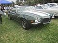 1970 Chevrolet Camaro Z28.jpg