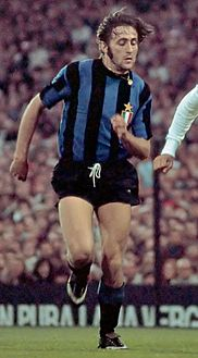 1971-72 European Cup Final - AFC Ajax v Inter Milan - Mauro Bellugi (edited) - 1.jpg