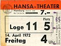 1972-Hansa-Theater-recto 01.jpg