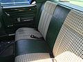 1972 AMC Hornet SST 4-door sedan AMO 2015 meet 4of5.jpg